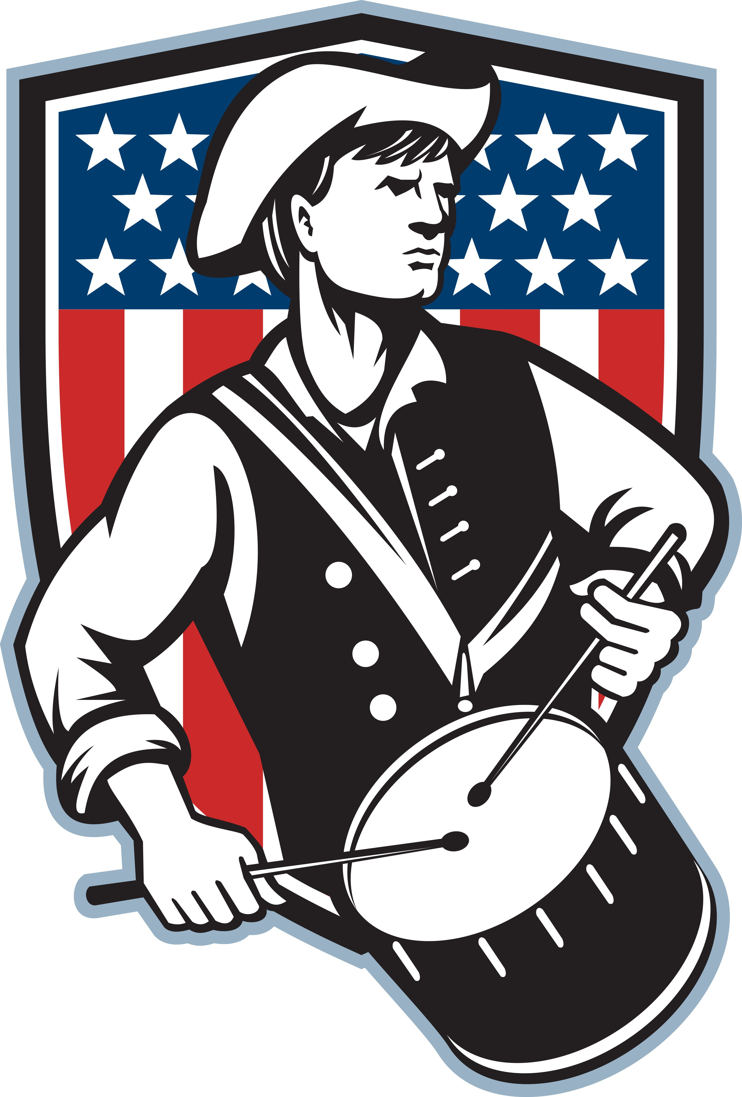 american-patriot-drummer-with-flag_zJzlW_UO_L