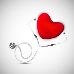 world-health-day-background_fyU_L5vO_L