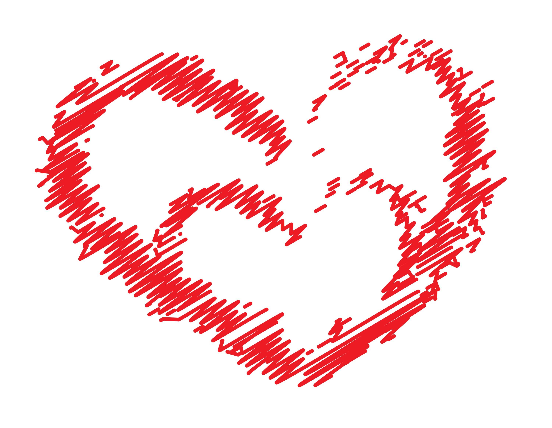 grunge-love-hearts_XklYPG_L